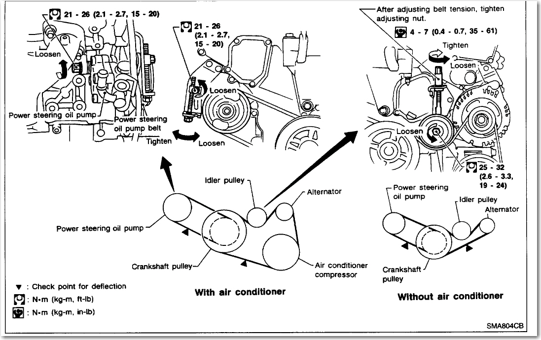 diagram of a 97 maxima engine rz 7309  wiring diagrams for 2001 infiniti i30 download diagram  wiring diagrams for 2001 infiniti i30