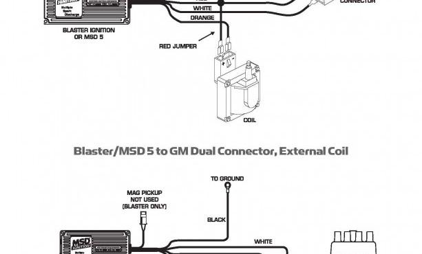 rd5338 5 pin 3 phase plug wiring diagram wiring diagram