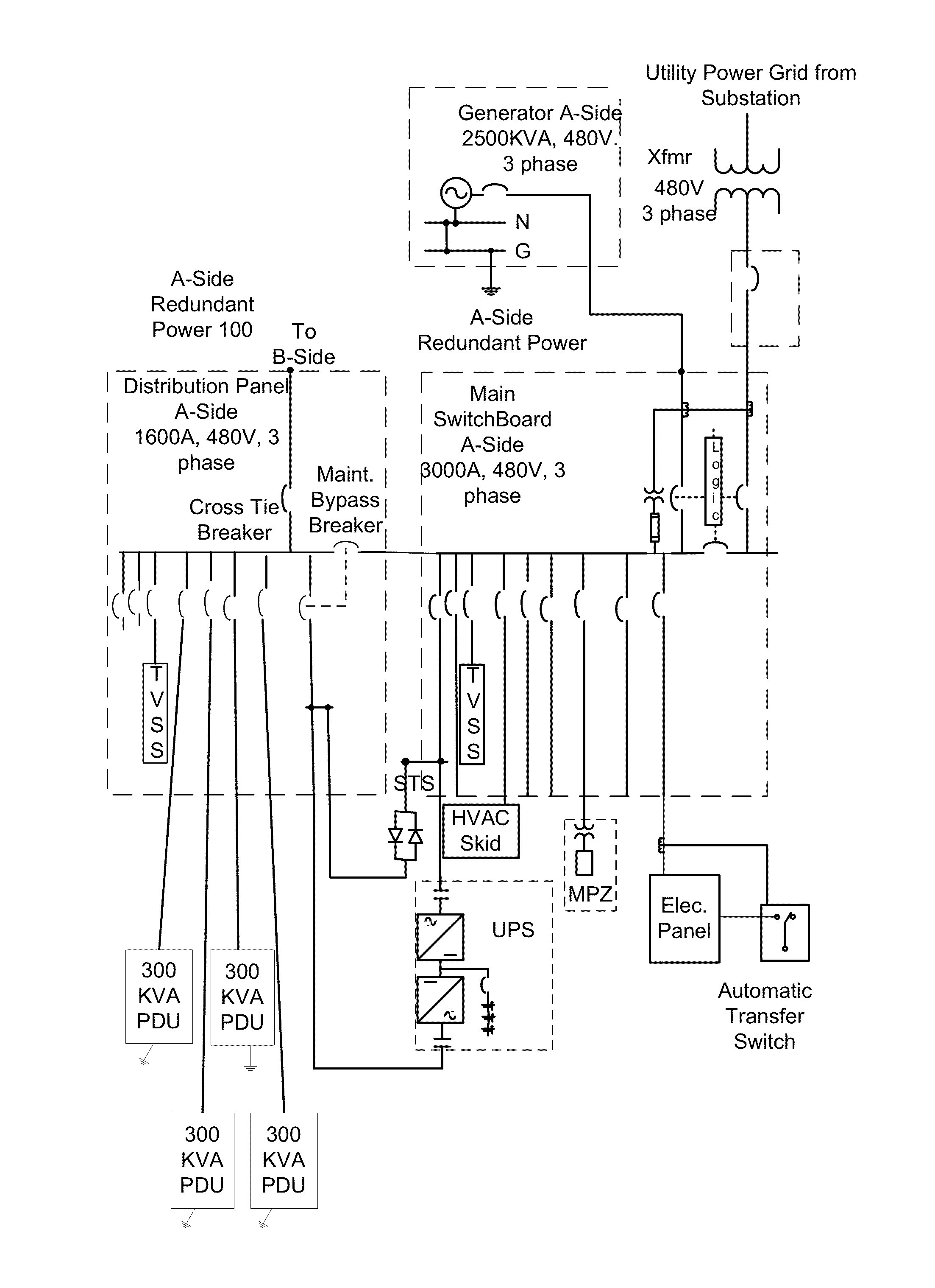 2004 Grand Am Monsoon Wiring Diagram