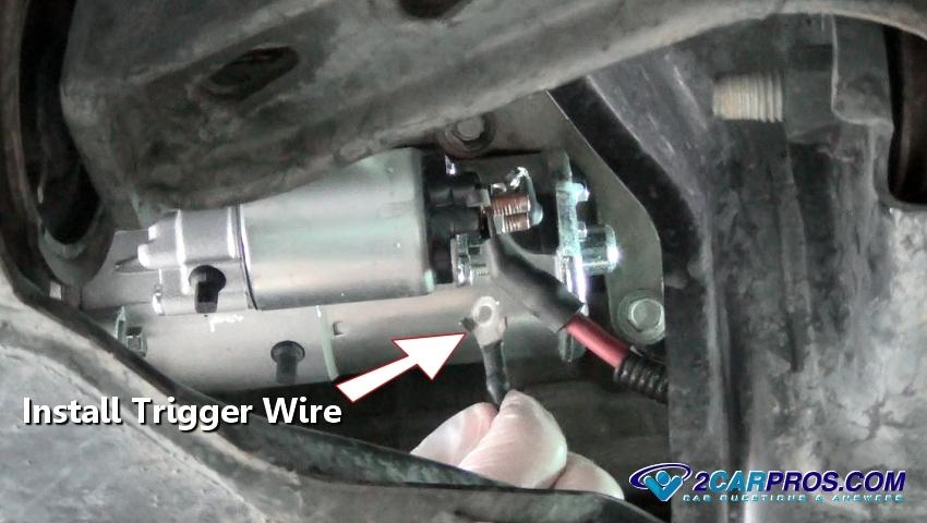 chevy aveo starter wiring - wiring diagram prev wave-view -  wave-view.bookyourstudy.fr  bookyourstudy.fr