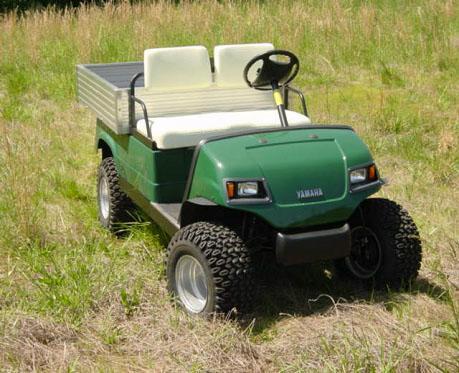 yamaha golf cars g9 gas wiring diagram sy 5563  1992 yamaha golf cart wiring diagram free diagram  1992 yamaha golf cart wiring diagram