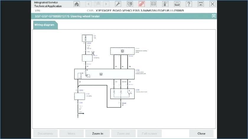 2002 vw jetta wiring diagram  residential electrical plan