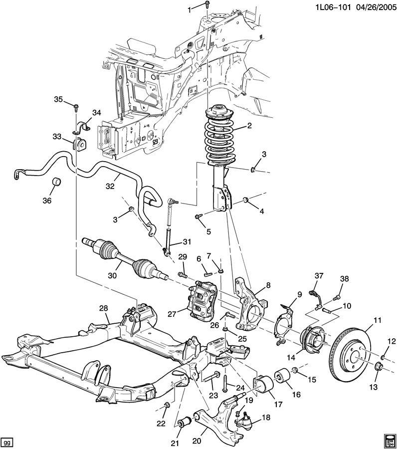 XK_4643] Chevrolet Equinox Engine Diagram Wiring DiagramLla Recoveryedb Librar Wiring 101