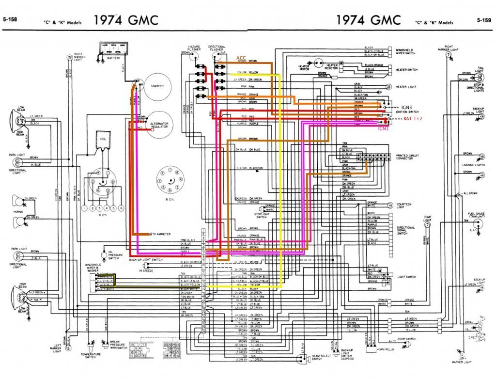 Diagram 1972 Chevrolet C10 Engine Wiring Diagram Full Version Hd Quality Wiring Diagram Diagramsortis Horseponyclub It