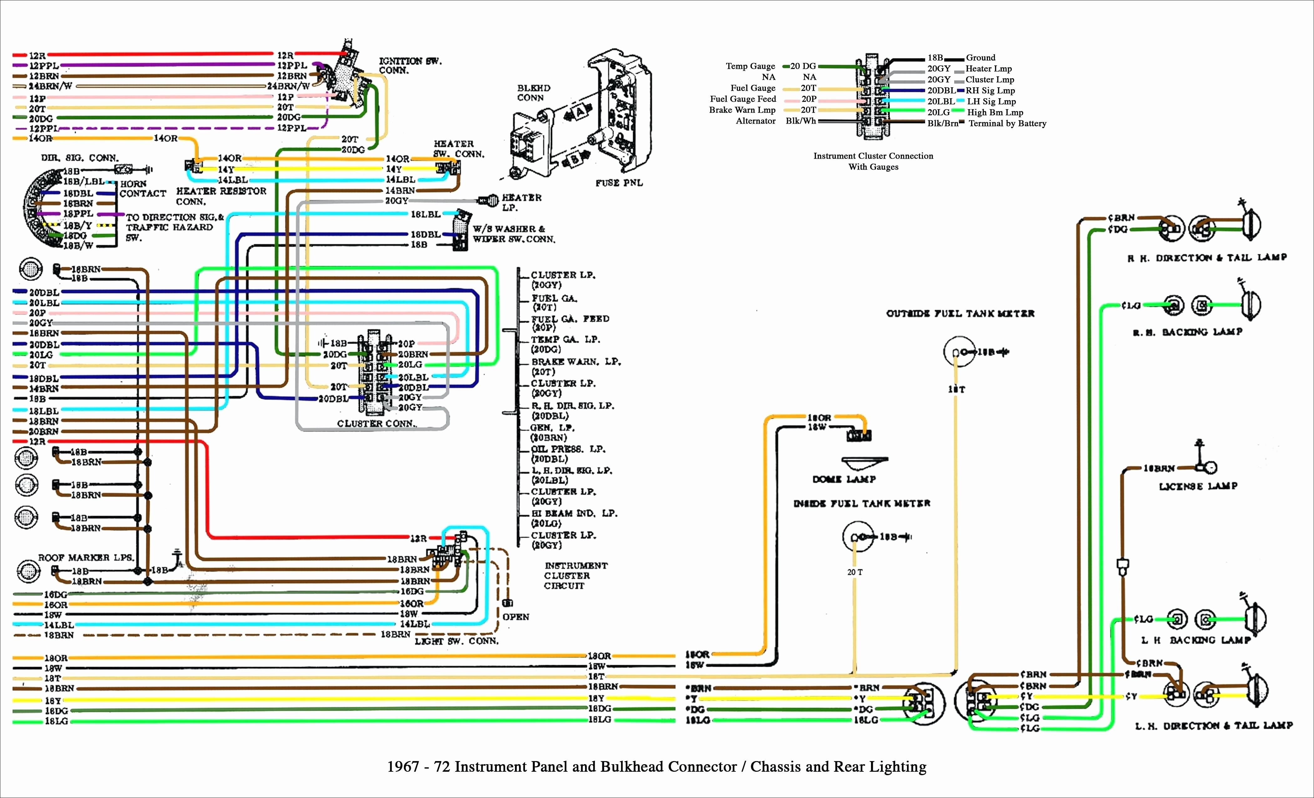 06 Silverado Tail Light Wiring Diagram - Cushman Fuel Filter for Wiring  Diagram SchematicsWiring Diagram Schematics