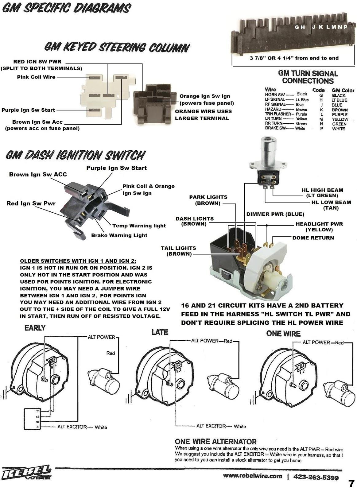 ww_1421] gm steering column wiring diagram schematic wiring  ittab licuk bupi xortanet mohammedshrine librar wiring 101