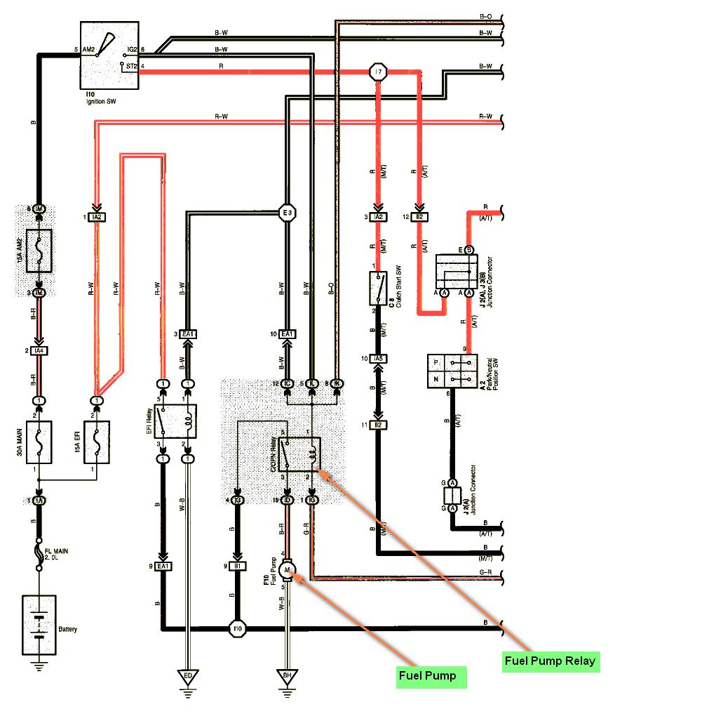 1999 prizm fuel tank wiring diagram 350 engine block diagram -  songoku.drwing-36.turismoderuta.it  free download wiring diagram and schematics