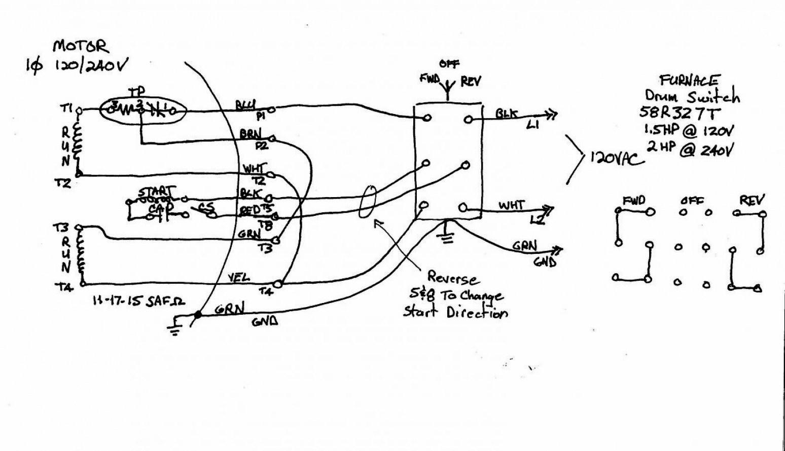[DIAGRAM_0HG]  XH_1265] Drum Switch Wiring Diagram Also Motor Repalcement Parts And Diagram | Bremas Boat Lift Switch Wiring Diagram |  | Numdin Redne Romet Apom Simij Knie Rdona Benol Eatte Mohammedshrine Librar  Wiring 101
