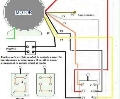 xh_1265] drum switch wiring diagram also motor repalcement parts and diagram  numdin redne romet apom simij knie rdona benol eatte mohammedshrine librar  wiring 101