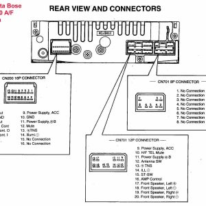 2002 Audi A4 Stereo Wiring Diagram from static-assets.imageservice.cloud