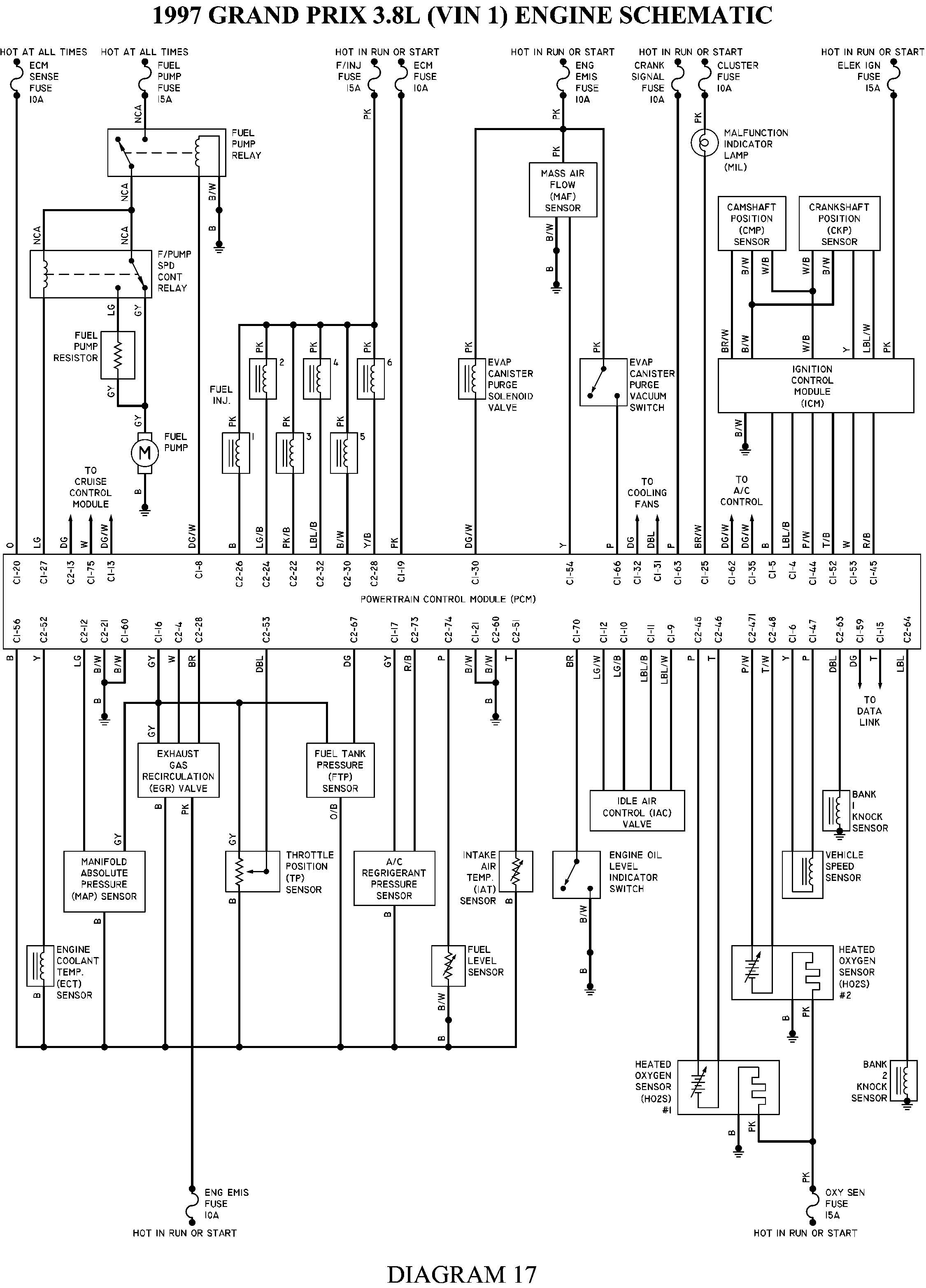 FO_9895] New Pontiac Firebird Trans Am On 2006 Pontiac Grand Prix Belt  Diagram Schematic WiringHeeve Jidig Feren Bachi Oxyt Heeve Mohammedshrine Librar Wiring 101