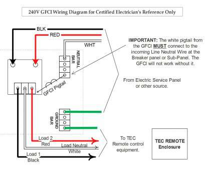 Gs 2104 Wiring A Double Pole Single Throw Switch Wiring Diagram