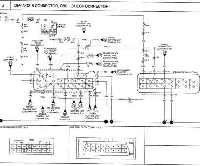 DF_7457] 2006 Uplander Wiring Diagram Free DiagramCoun Cosm Isra Mohammedshrine Librar Wiring 101