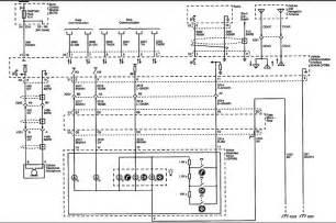 Peachy Saturn Aura Radio Wiring Diagram Pdf Epub Library Wiring Cloud Apomsimijknierdonabenoleattemohammedshrineorg