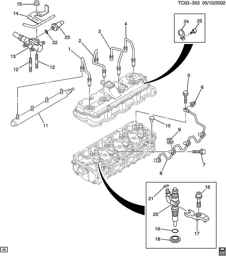 Chevy Avalanche Engine Diagram 1966 Dodge D 300 Wiring Diagram 2005ram Tukune Jeanjaures37 Fr