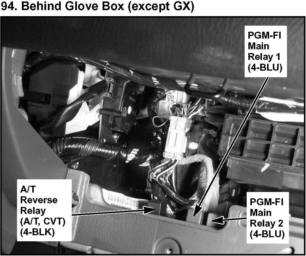 Super 2002 Honda Cr V Wiring Diagram As Well 2001 Ford E350 Fuel Pump Wiring Cloud Xortanetembamohammedshrineorg