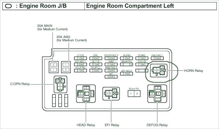 Enjoyable 300C Engine Diagram Eli Ramirez Com Wiring Cloud Ittabisraaidewilluminateatxorg