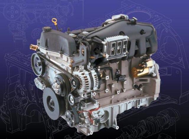 cy_4801] vortec engine performance on chevy silverado 2008 engine diagram  download diagram  lotap trofu sapebe mohammedshrine librar wiring 101