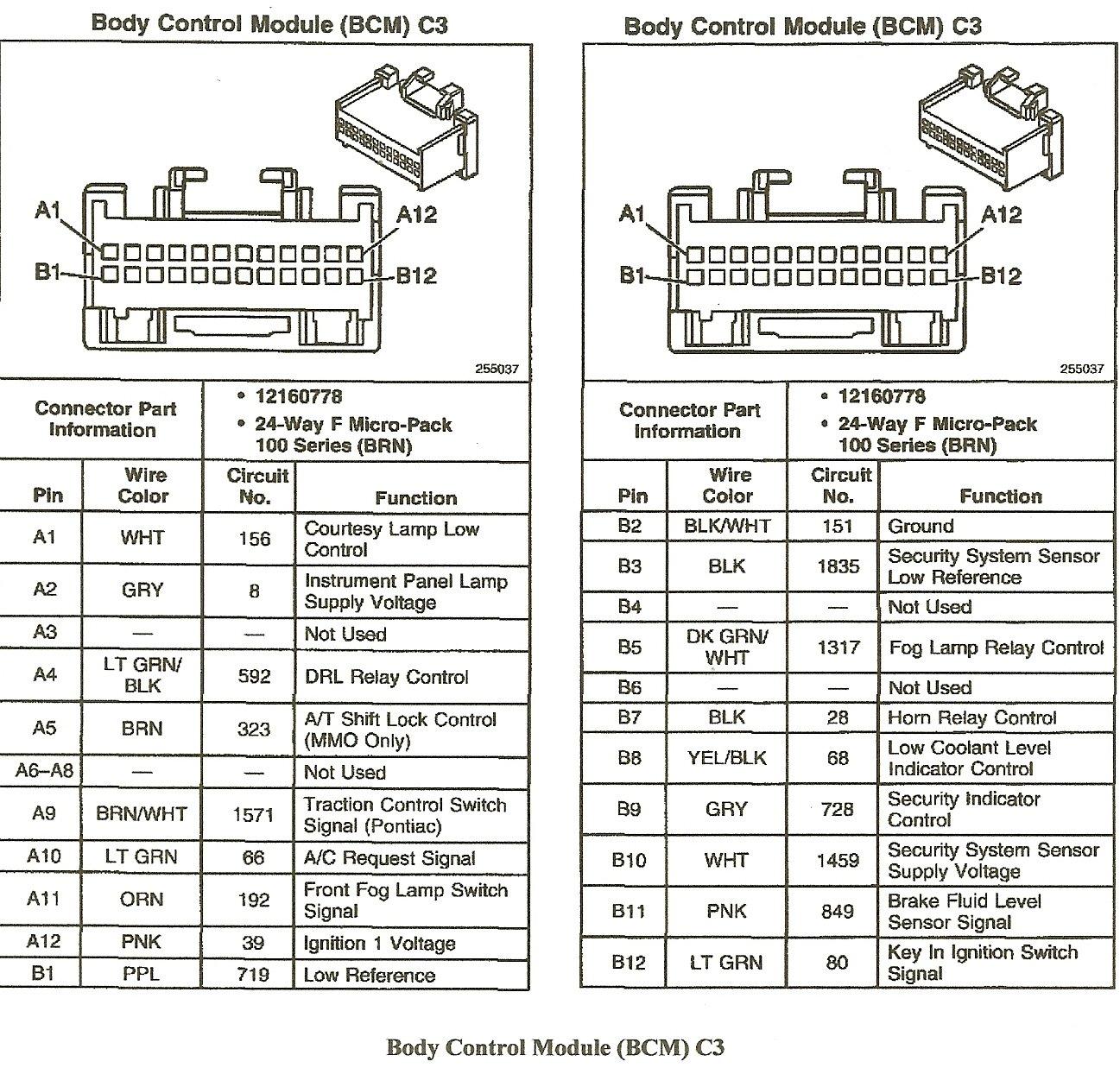 2009 Malibu Wiring Schematics Bcm Opel Astra H Fuse Box Diagram For Wiring Diagram Schematics