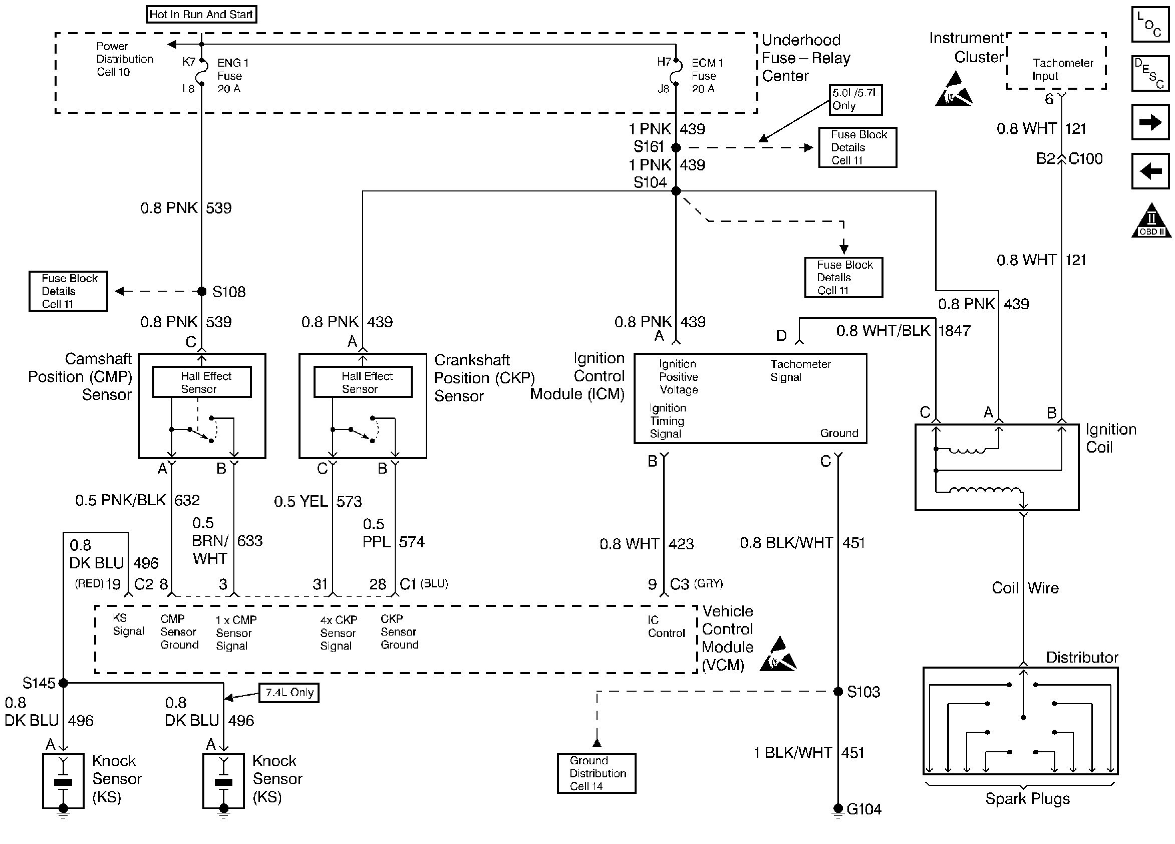 chevy suburban engine diagram hl 8035  chevy 5 3 engine diagram on v8 engine diagram 1999 chevy  v8 engine diagram 1999 chevy