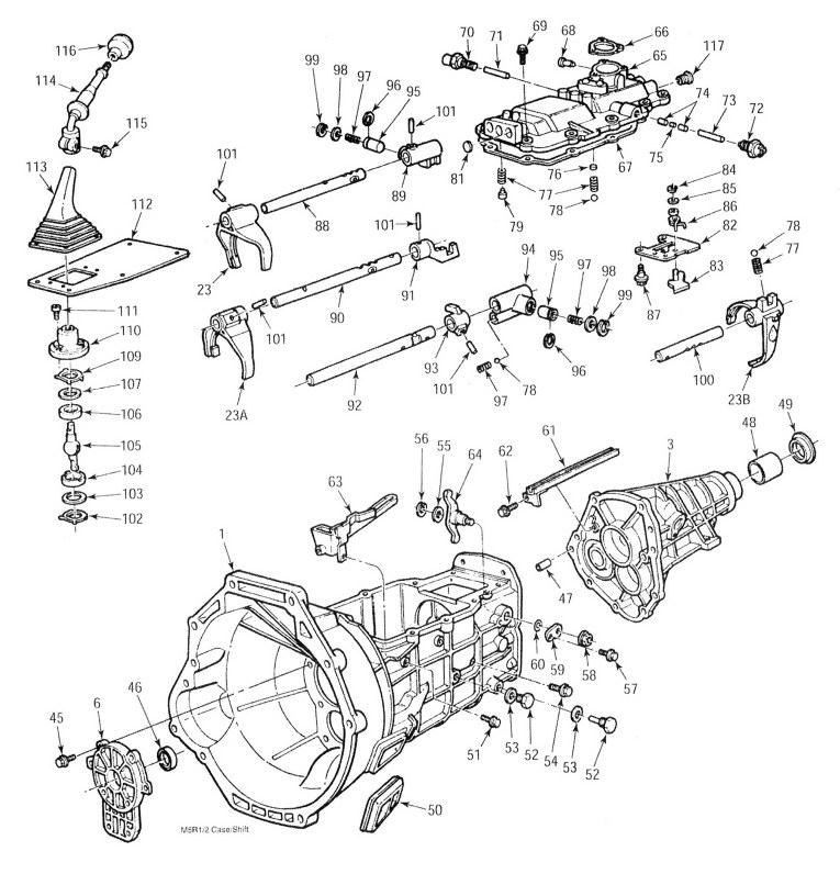 wx3364 2001 ford ranger engine diagram get free image