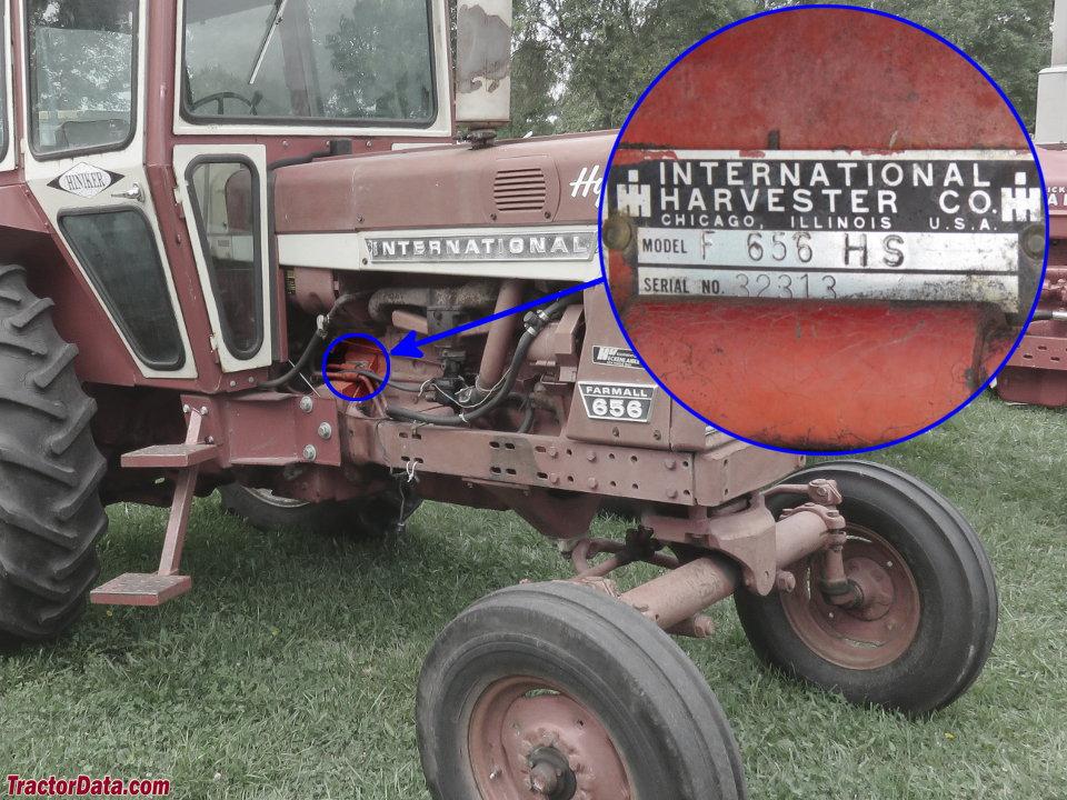 [NRIO_4796]   AE_6690] Farmall 656 Gas Wiring Diagram Download Diagram | Wiring Diagram For 656 Tractor |  | Mill Bemua Capem Mohammedshrine Librar Wiring 101