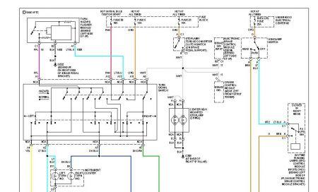 zh_4877] 1996 chevrolet lumina fuel pump diagram download diagram  sarc akeb rect mohammedshrine librar wiring 101