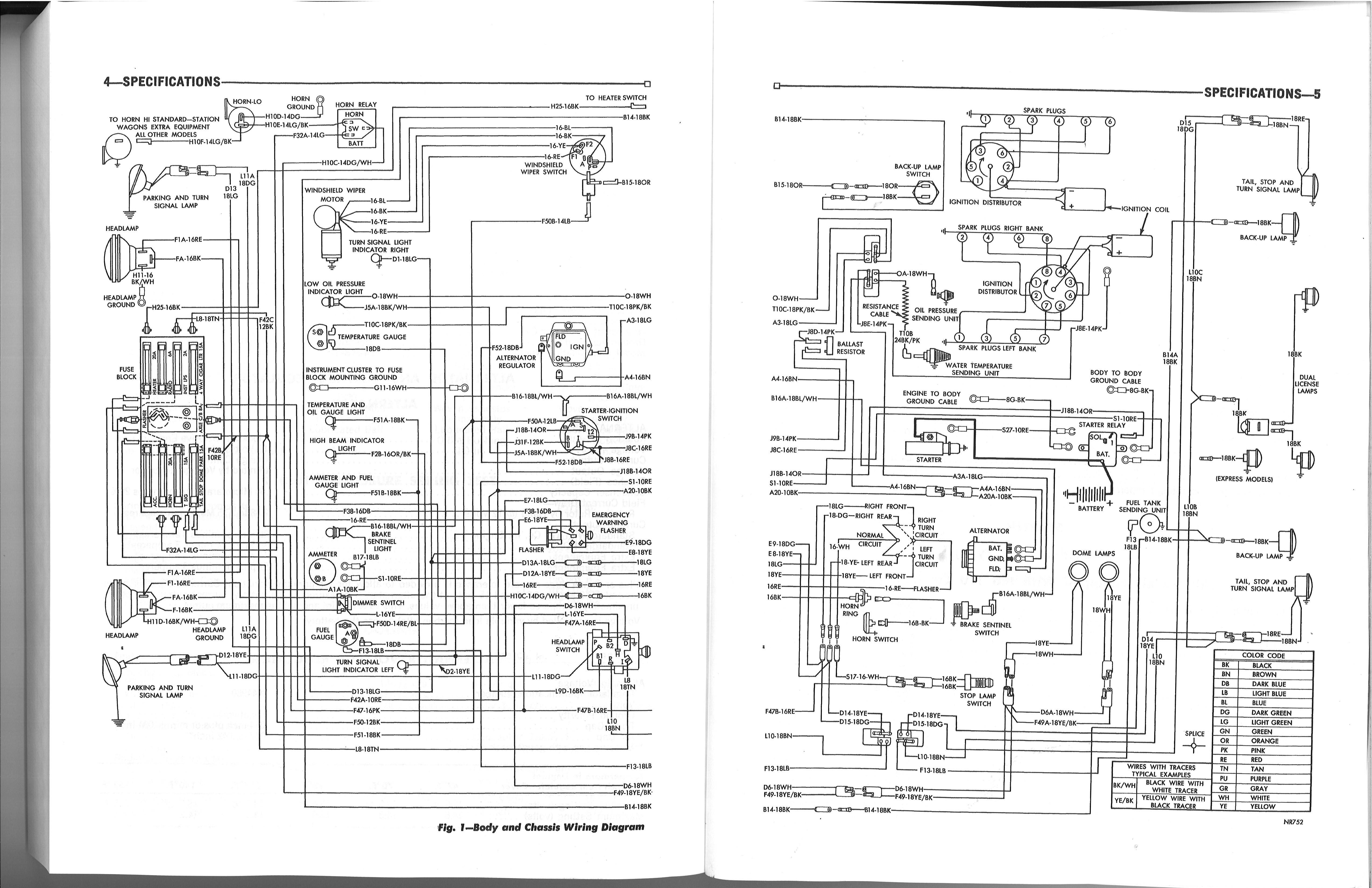 1972 Chrysler Newport Wiring Diagram Automotive Diagrams 1979 Vw Wiring Harness For Wiring Diagram Schematics