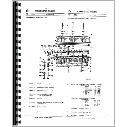 mx_6065] farmall 560 parts diagram  lious taliz lous jebrp mohammedshrine librar wiring 101