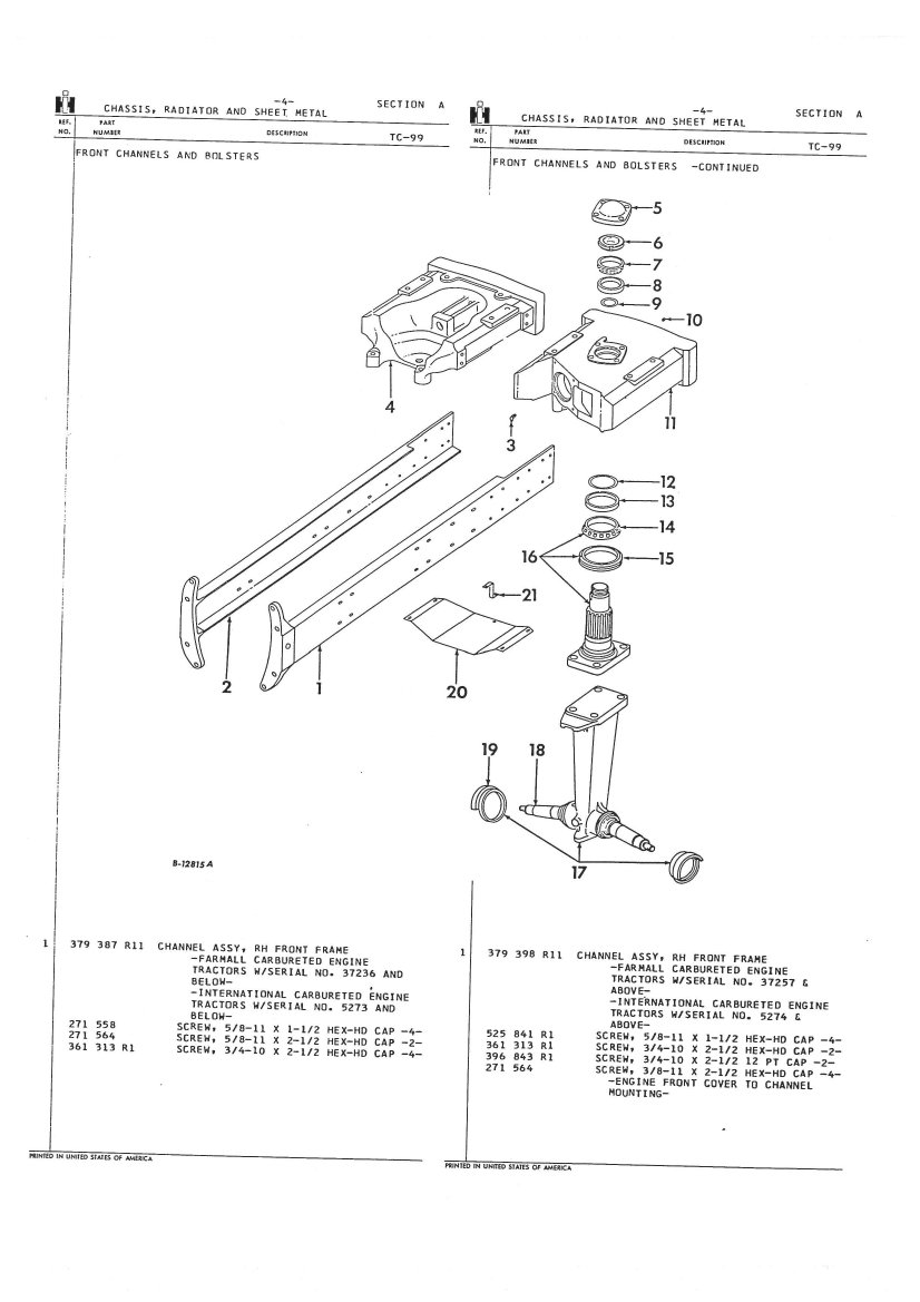 OF_4917] 806 International Tractor Wiring Diagram On 806 Ih Tractor Wiring  Schematic WiringLite Kicep Sianu Emba Mohammedshrine Librar Wiring 101