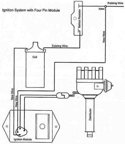 cn_1819] chrysler ignition module wiring diagram download diagram  effl ricis reda ilari rine erek itive otaxy wigeg mohammedshrine librar  wiring 101