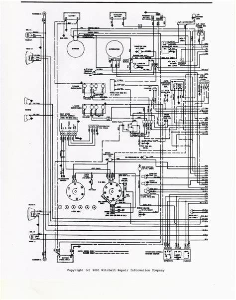 83 chevy c10 wiring diagram vn 4232  83 chevy wiring diagram  vn 4232  83 chevy wiring diagram