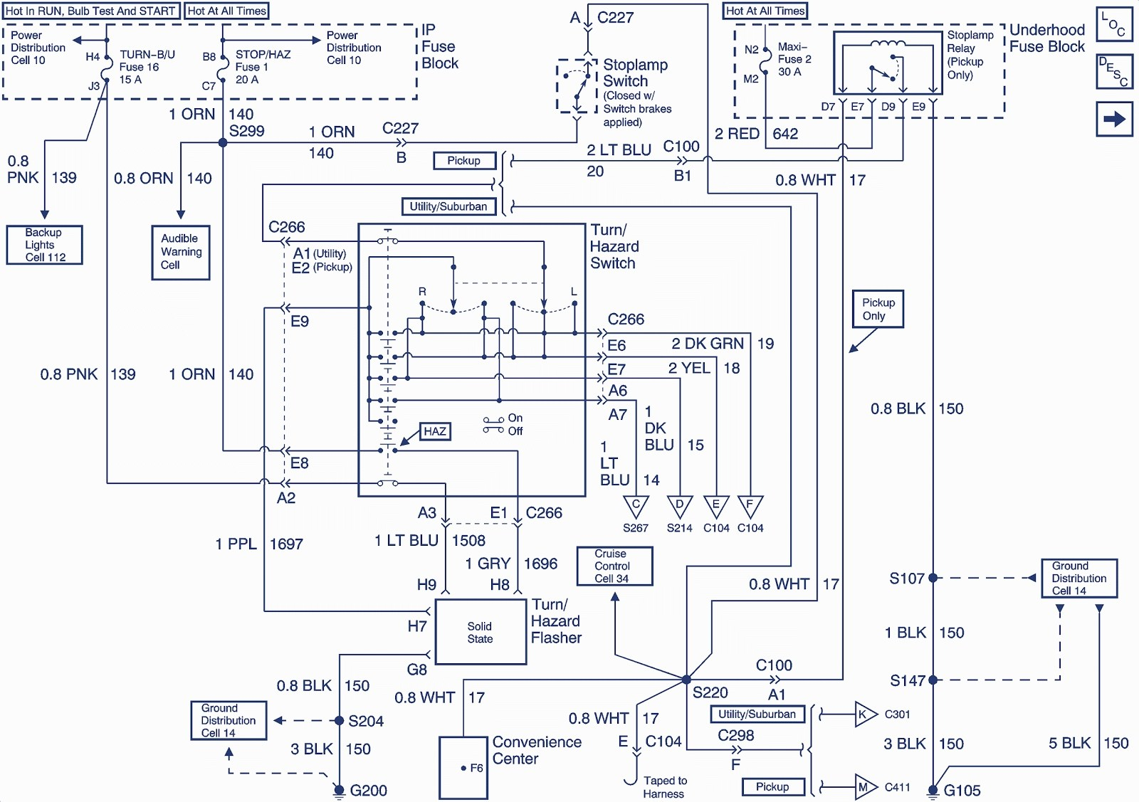Ao 1984 Alero Wiring Diagram Together With 2003 Oldsmobile Alero Horn Wiring Schematic Wiring