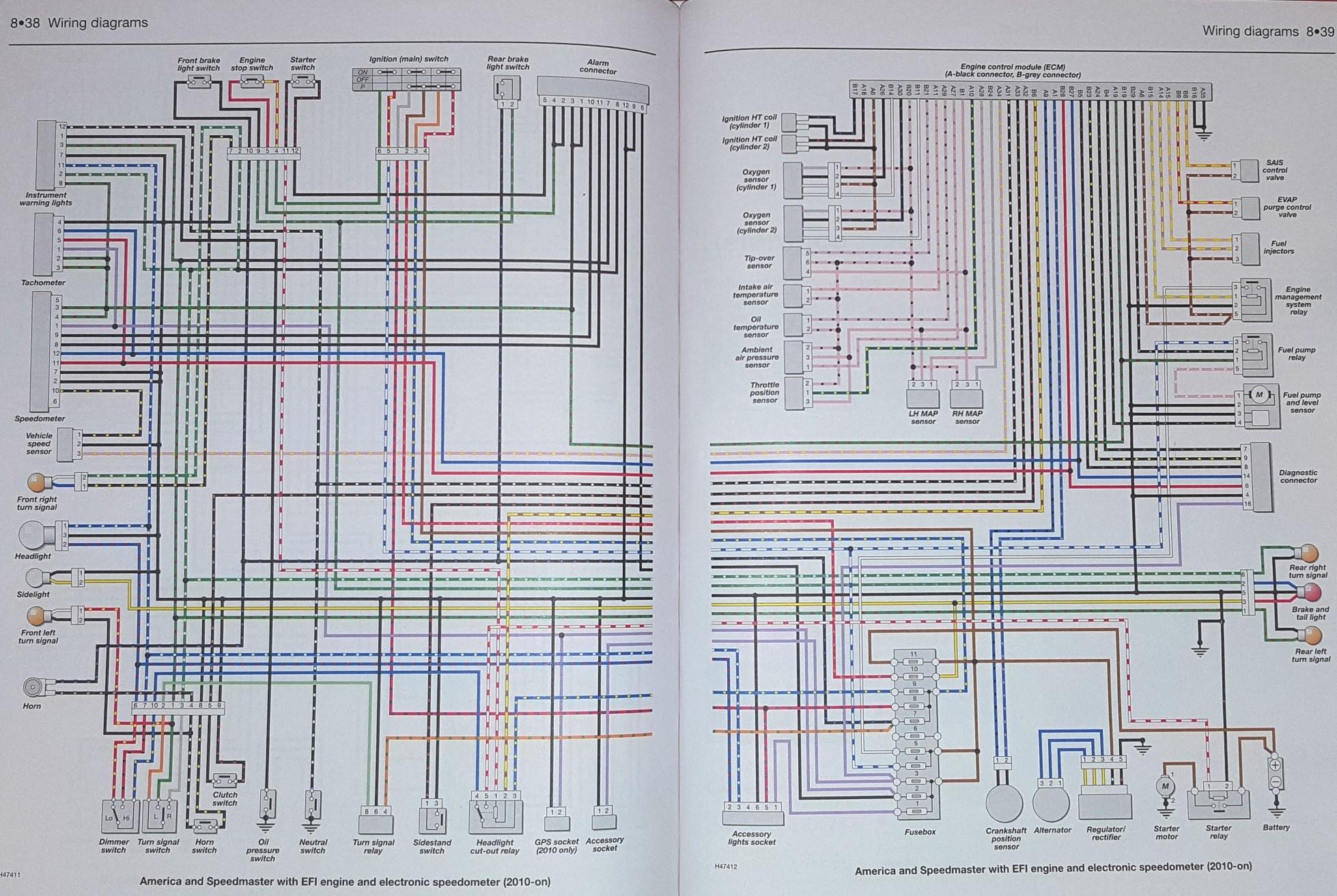 gv_0171] wiring diagram 5 pin in addition triumph daytona 600 wiring diagram  free diagram  vira unnu ommit egre wigeg mohammedshrine librar wiring 101