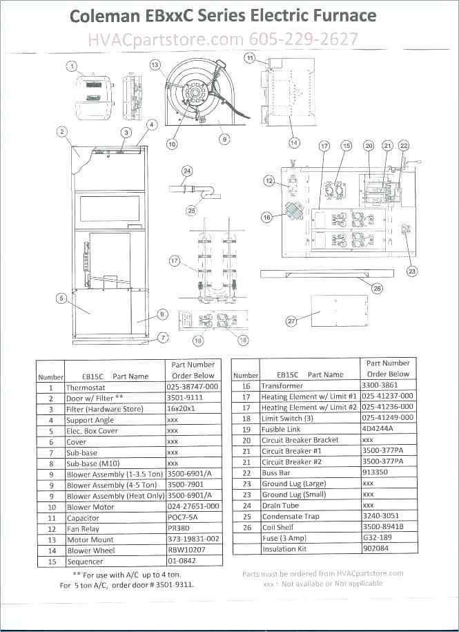 Yo 3154 Heat Pump Wiring Diagram Carrier Heat Pump Wiring Diagram Icp Heat Free Diagram