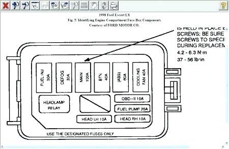 1999 Mitsubishi Eclipse Wiring Diagram - Wiring Diagram ...