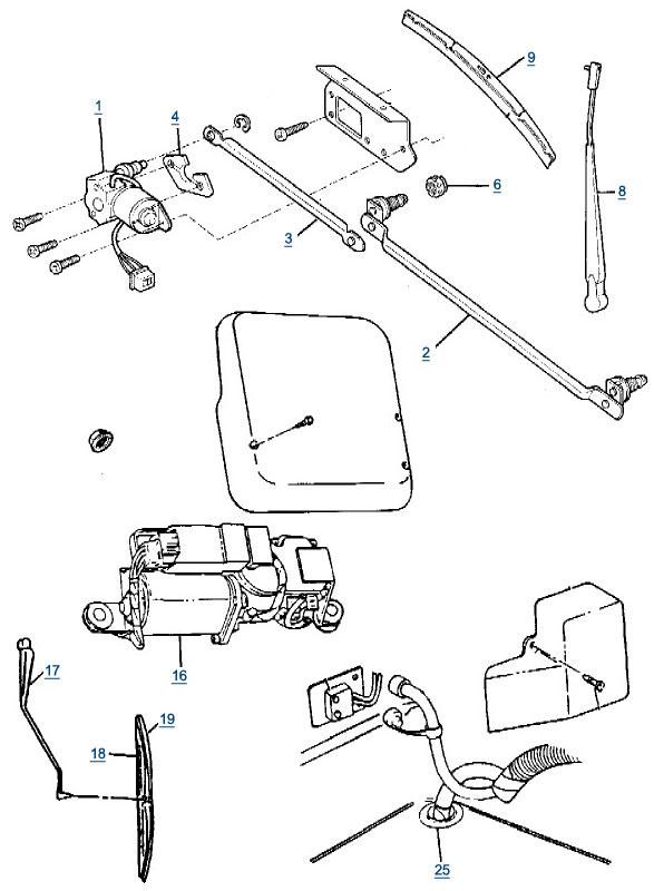 DN_3914] 1997 Jeep Wrangler Rear Wiper Wiring Diagram Download DiagramUsly Sand Redne Mimig Anist Gritea Stic Norab Meric Heeve Mohammedshrine  Librar Wiring 101