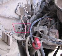 Fy 0608 Fuel Pump Relay Location On 88 Chevy Fuel Pump Relay Wiring Diagram Schematic Wiring