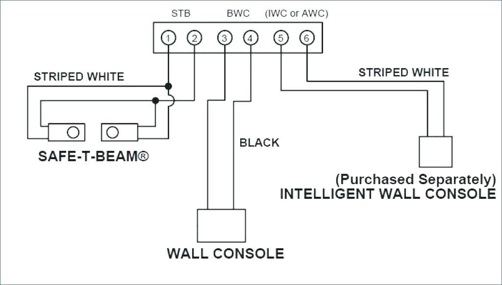 Genie Garage Door Wiring Diagram -Dual Switch Light Wiring Diagram   New  Book Wiring DiagramNew Book Wiring Diagram