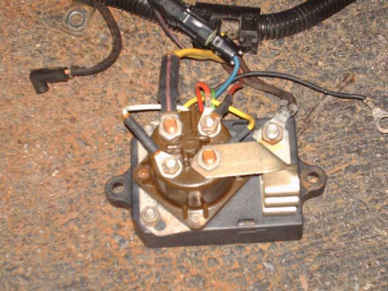 lf_0970] glow plug wiring diagram 7 3 idi wiring diagram ford 7 3 free  diagram  mill getap hone feren jebrp ariot pap mohammedshrine librar wiring 101