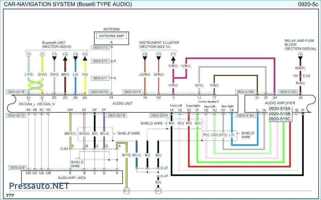 Tao Tao 50cc Atv Wiring Diagrams - Pontiac G6 Fuse Box In Trunk -  contuor.yenpancane.jeanjaures37.frWiring Diagram Resource