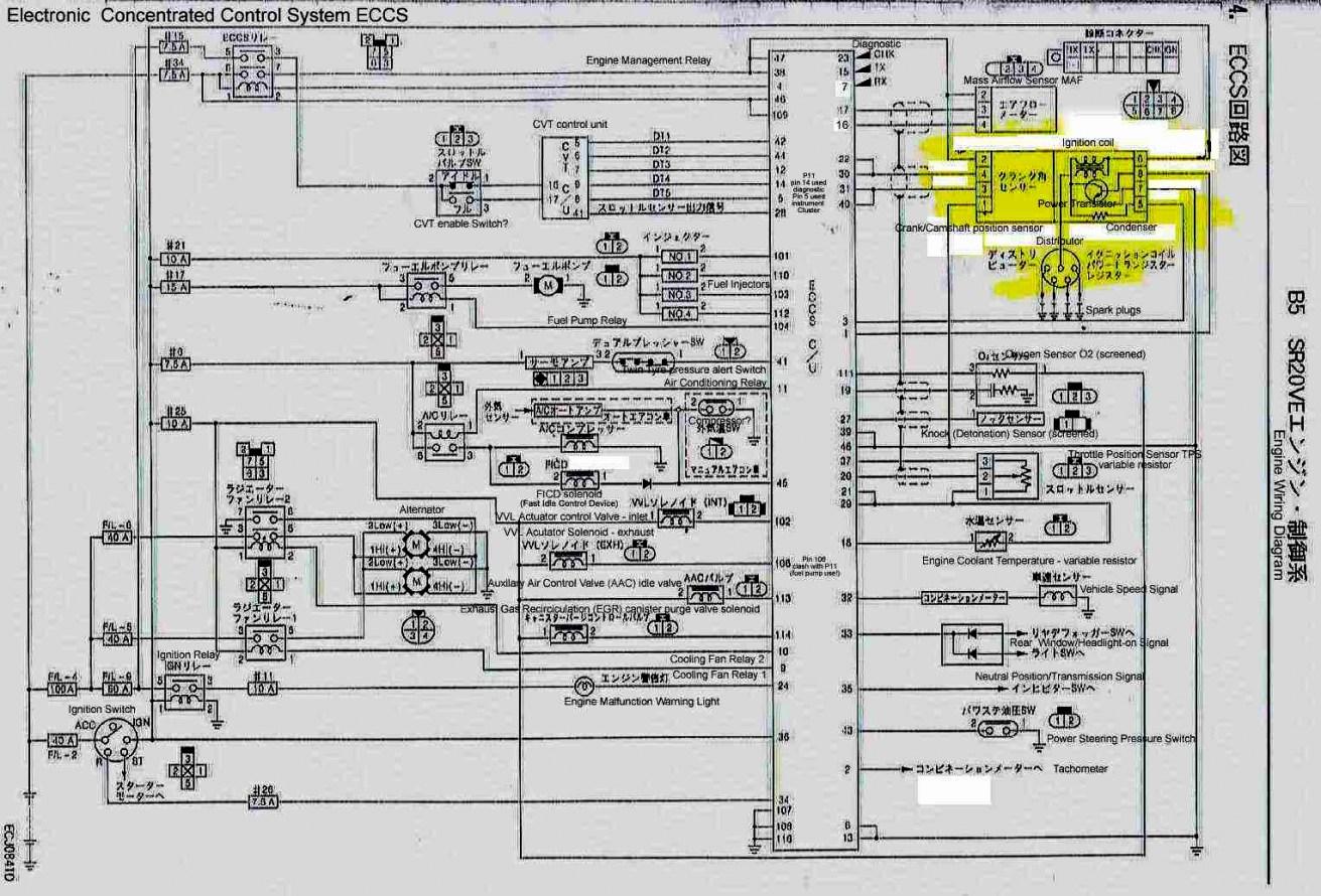 SG_0410] Bluebird Wiring Diagram Wiring DiagramOpein Alypt Ation Itive Retr Tial Nowa Cette Mohammedshrine Librar Wiring  101