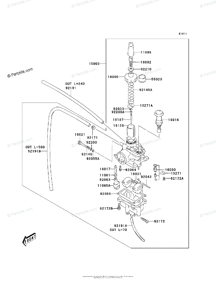 TY_5260] Kawasaki Kfx 80 Wiring Diagram Schematic WiringPhot Ndine Aryon Hapolo Mohammedshrine Librar Wiring 101