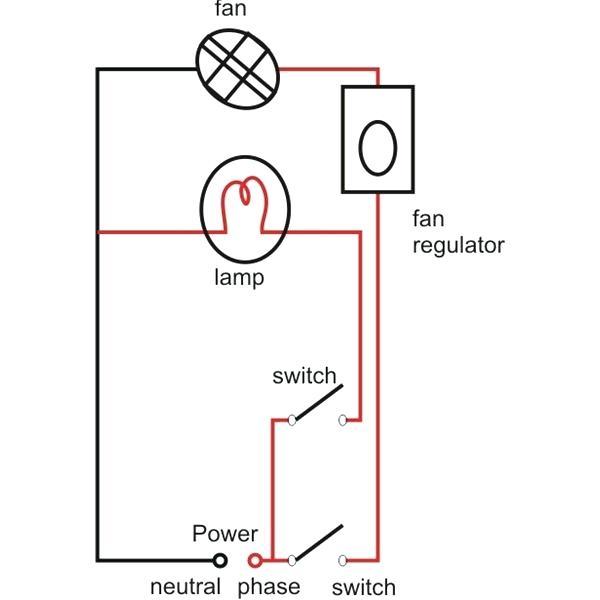 Gx 3890 Full House Wiring Diagram Schematic Wiring