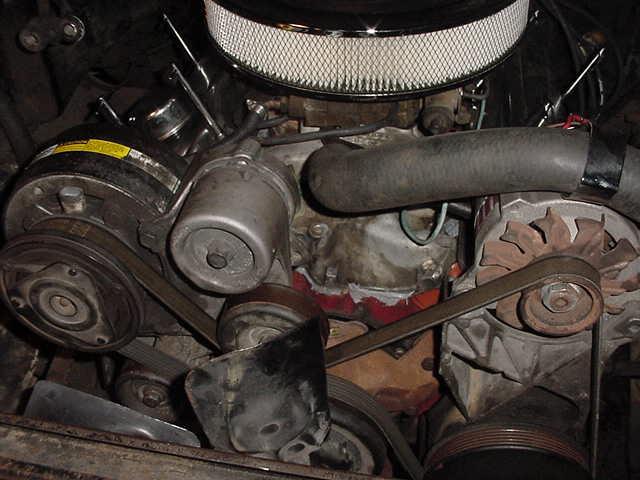 MN_0837] 1989 Chevy 1500 Engine Diagram Wiring Diagram