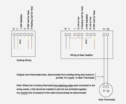 Es 9628 Wiring Diagram Together With Thermostat Wiring Diagram On Nest Download Diagram