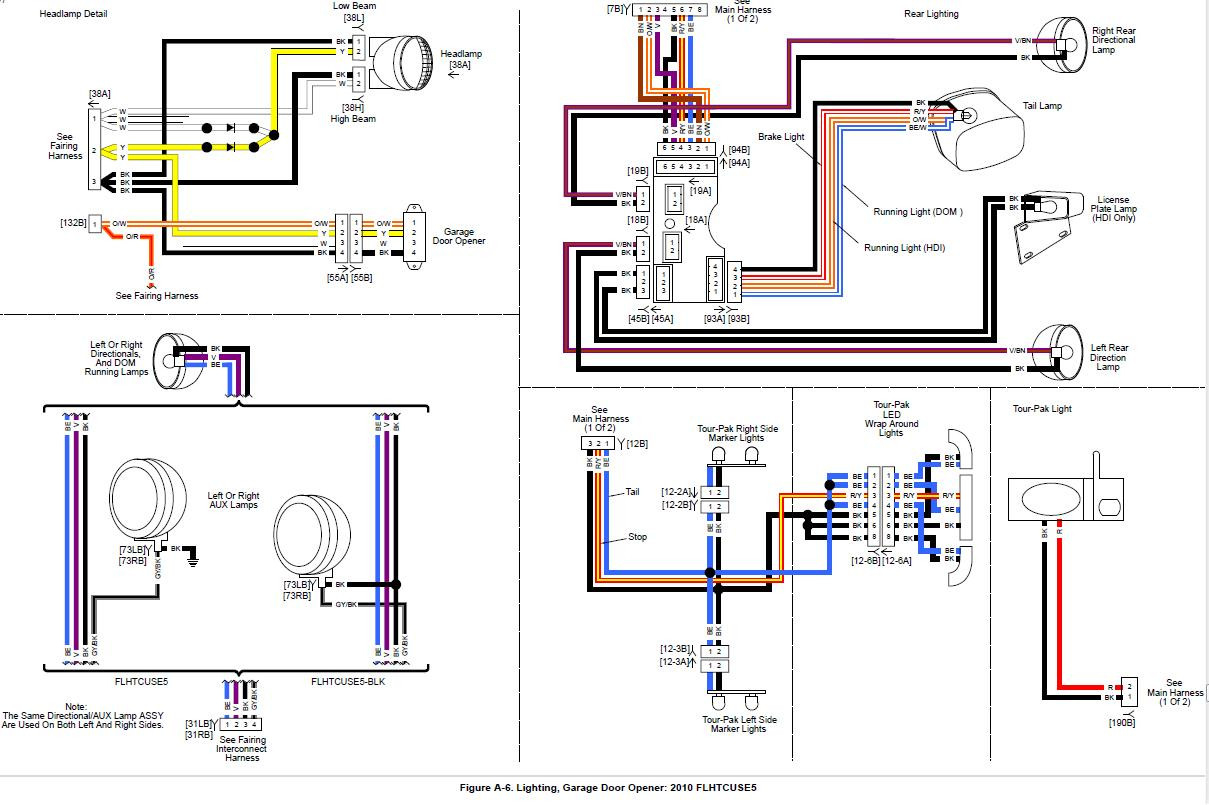 NR_9116] Genie Garage Door Wiring Diagram As Well Garage Door Opener Sensor