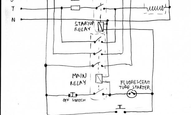 Groovy Best Wiring Diagram Exmark Lazer Z Page 47 Of Exmark Lawn Mower Wiring Cloud Apomsimijknierdonabenoleattemohammedshrineorg