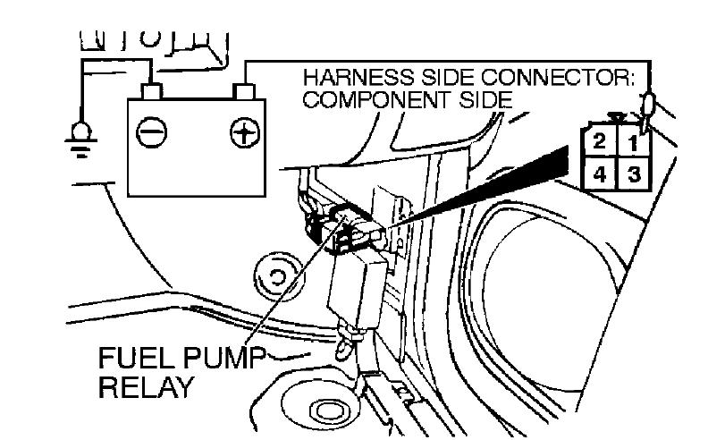 Diagram Mitsubishi Challenger Pajero Sport Engine Electrical System And Diagram Full Version Hd Quality And Diagram Diagramwallse Suoresantafilippa It