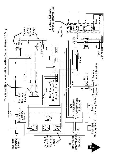 105 john deere wiring schematic - 1959 chevy ignition wiring for wiring  diagram schematics  wiring diagram schematics